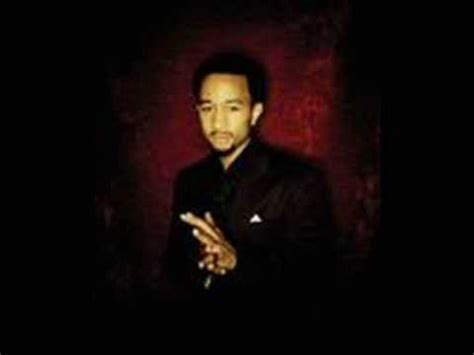 john legend green light green light new remix john legend feat andre 3000