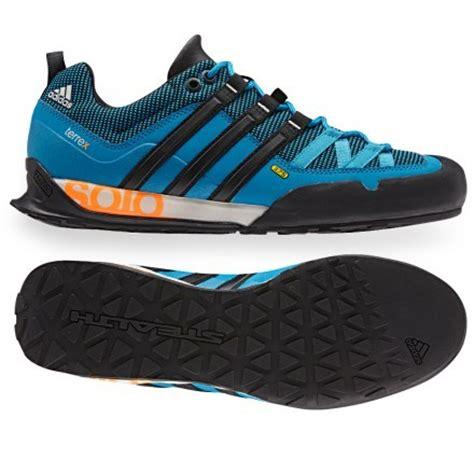 Sepatu Adidas Sport Terrex Hitam Tosca adidas terrex stealth hiking shoes s at rei
