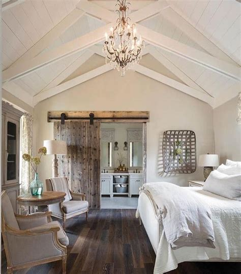 pinterest farmhouse bedrooms 25 best ideas about farmhouse bedrooms on pinterest