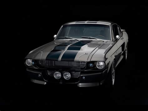 Car Wallpapers 1080p 2048x1536 Leopard Gecko by 1967 Ford Mustang Shelby Cobra Gt500 Eleanor Rod Rods