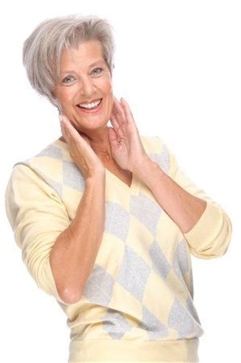 easy care hairstyles for women over 60 17 best images about hair on pinterest older women short hairstyles for women and short shag