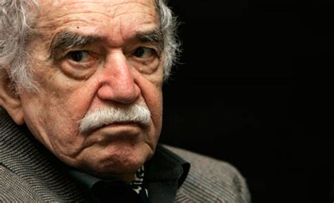 biography gabriel garcia marquez gabriel garc 237 a m 225 rquez biography books and facts