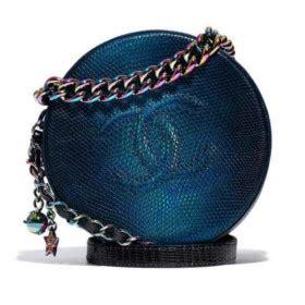 Harga Chanel Bag Original tas branded original pilih yang luxury atau model yang