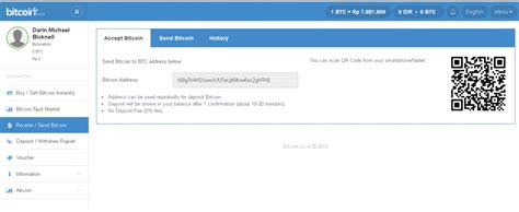 converter btc to idr freicoin loan learning to make chocolate freicoin