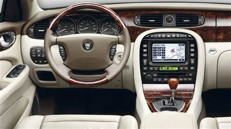 online service manuals 2007 jaguar xj windshield wipe control service manual how to remove lower console 2007 jaguar x type 2007 jaguar s type console