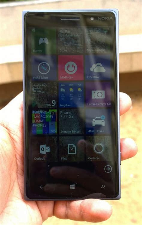 Microsoft Rm 1072 Microsoft Lumia Rm 1072 Une Version 830 Plus Accessible T 233 L 233 Phones Portables