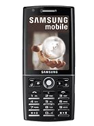 download themes for samsung mobile phones samsung i550 themes free samsung i550 themes