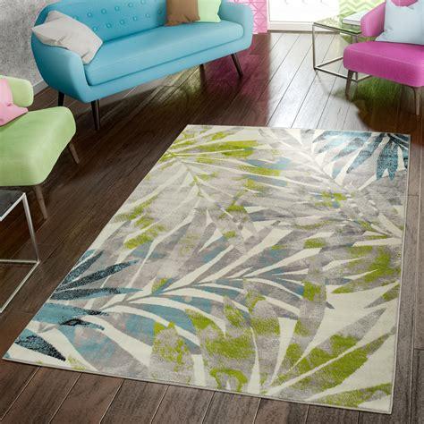graue wohnzimmer teppiche graue teppiche gnstig designer teppich modern wohnzimmer