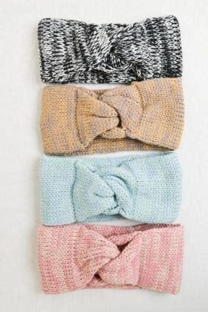 diy jersey knit headband diy top knot jersey knit headband