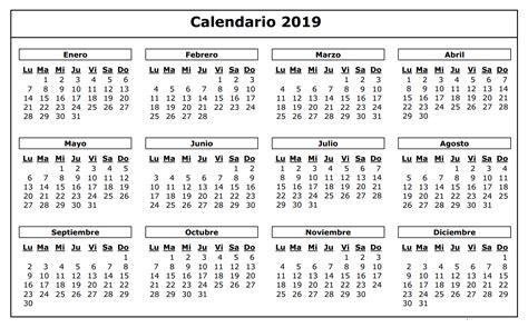 calendario  italy   calendar printable  holidays list