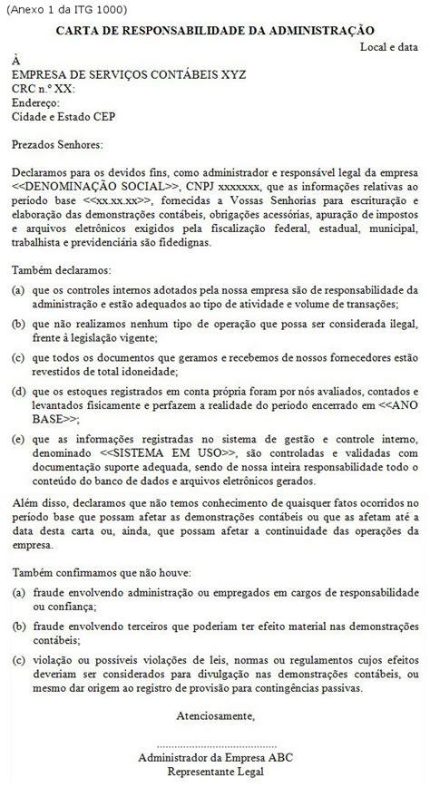 carta de transferencia de responsabilidade tecnica a carta de responsabilidade deve ser obtida conjuntamente o contrato de presta 231 227 o de