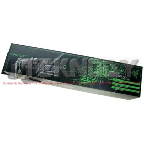 Mousepad Razer Kecil fantech wireless keyboard mouse combo wk 891