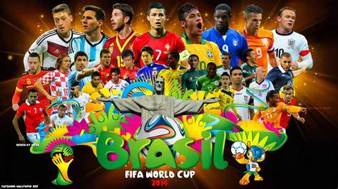 baju world cup 2014 足球明星2014巴西世界杯图片电脑桌面壁纸下载 体育壁纸 壁纸下载 美桌网