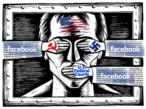 makes the news how the media censor and display the dead books americans for innovation leader v wall of shame