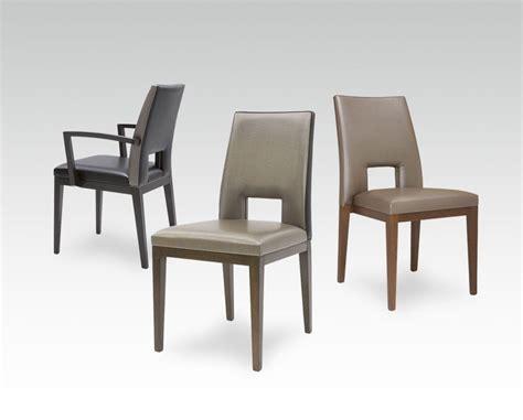 Chaises Mobilier De by Mobilier Maison De Retraite Chaise De Chambre Collinet