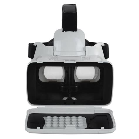 Vr Iphone 6 3d vr glasses reality headset for iphone 6s 6 plus 6 5s 5c 5 samsung f8j ebay
