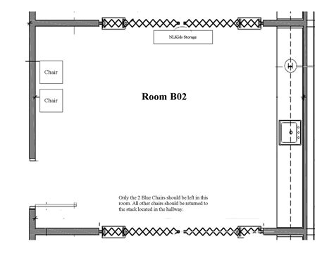 room diagram maker room diagram maker best free home design idea