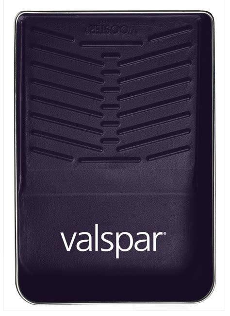 one of 12 valspar 2017 colors of the year violet black available as twilight purple 4010