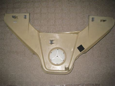 Cover Plat Motor Engine Cover Plate W M156 Engine Mbworld Org Forums