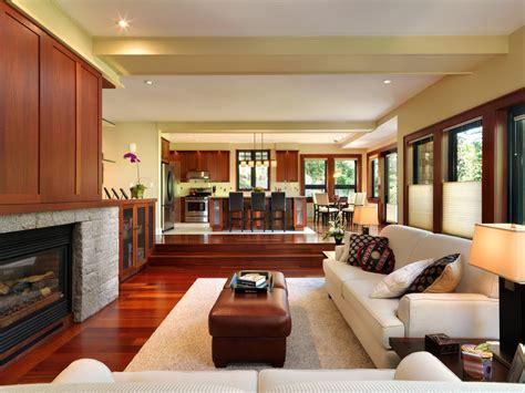 brazilian cherry living room floors living room