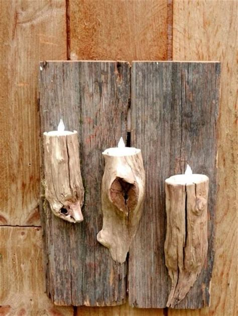 diy wood projects 21 diy wood log project ideas diy to make