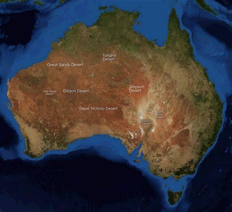 caracteristicas de imagenes satelitales wikipedia gran desierto arenoso wikipedia la enciclopedia libre