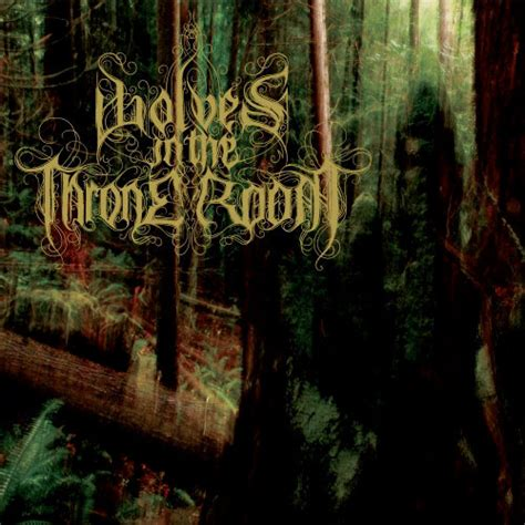 wolves in the throne room malevolent grain wolves in the throne room