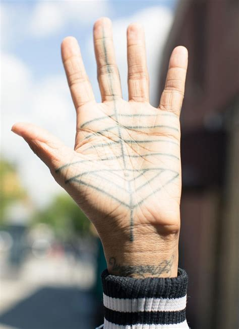 full hand tattoo 25 best ideas about on