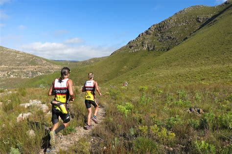 us running routes trails groups events and races pronutro african x trail run the karoo national park
