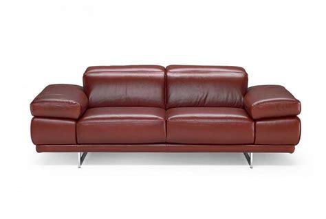 microfiber sofa uk preludio sofas natuzzi