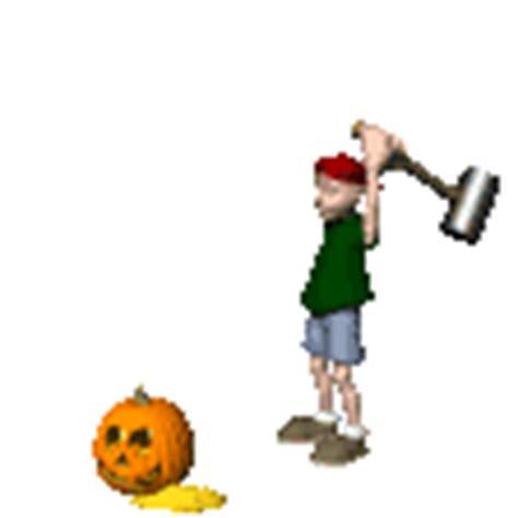 imagenes gif feliz noche hermanita im 225 genes animadas de calabazas gifs de halloween gt calabazas