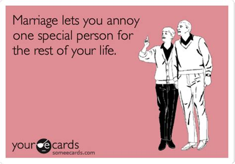 Funny Marriage Memes - pics for gt funny marriage memes