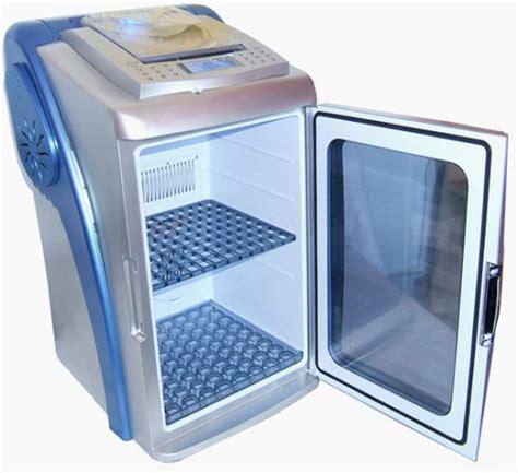 Kulkas And Cool cooltone mini fridge sounds cool slipperybrick