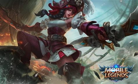 mobile legend terbaru gambar mobile legends hd gambar 08