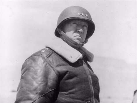 general george patton patton quotes business insider