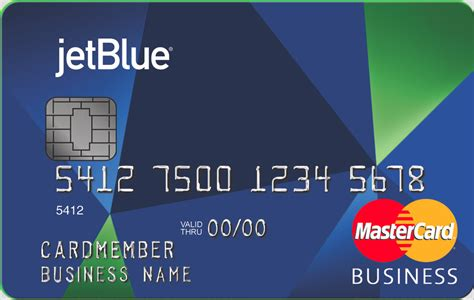 Jetblue Business Card Login