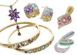 Gemondo Introduces 'Gift-I-Like' Jewellery Gifts Selection Service on ... Jewelry