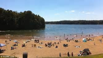 lake norman boating accident girl 17 run over and killed by drunken boater while