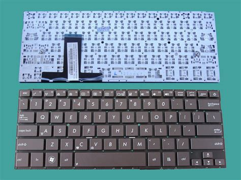 Keyboard Laptop Asus Original wholesale and retail asus zenbook ux31e dh72 original laptop keyboard