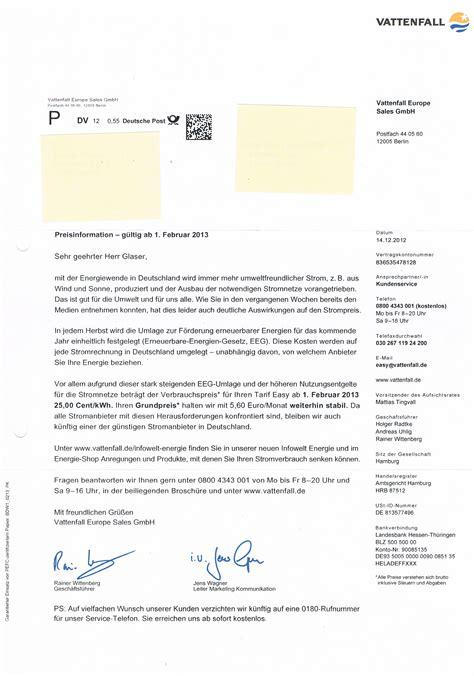 Gehaltserhöhung Schreiben Musterbrief 89 Preiserh C3 B6hung 2013 Jpg