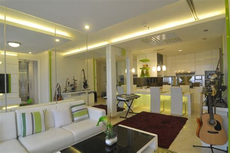 genesis design interior bandung dago butik genesis konsultan arsitektur interior
