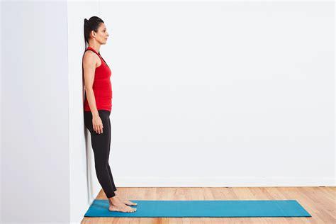 pilates stretches to increase flexibility