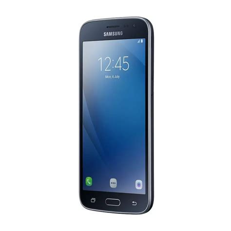 samsung galaxy j2 pro fone4 best shopping deals in