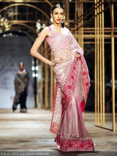 Top 25 ideas about Exquisite Saree collection on Pinterest