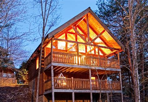3 bedroom cabins in pigeon forge tn dare to bear gatlinburg cabins pigeon forge cabins