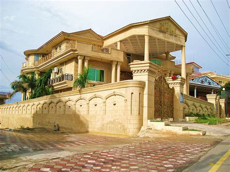 home design for pakistan new home designs latest pakistan modern homes designs