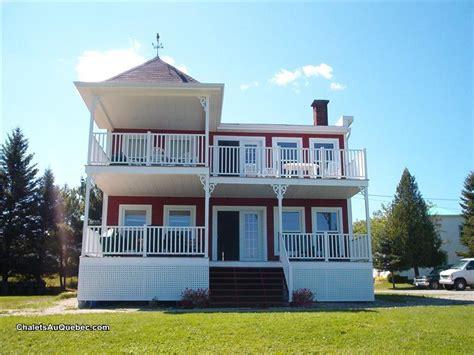 vero cottage rentals le domaine v 233 ro pohenegamook cottage rental or 8368