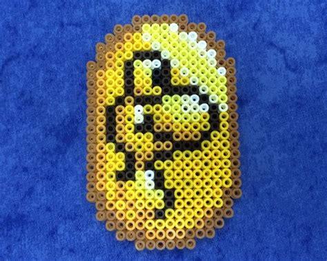 Bross Big Brooch Bo16 pin images of modpc peluche z mr popo wallpaper on