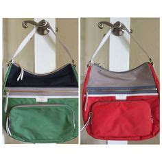 Fossil Kendal Backpack Blue Multi fossil tote crossbody winter green or blue dot style