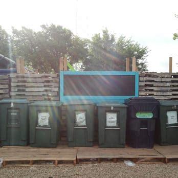 recycle revolution 36 photos recycling center 7600 sovereign row dallas tx phone